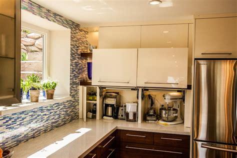 revger peinture faience cuisine mr bricolage id 233 e inspirante pour la conception de la maison