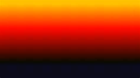pixilart caramel sunset gradient  kombatent