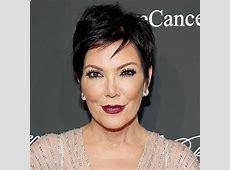 Kris Jenner Bio, Fact married, affair, salary, net worth