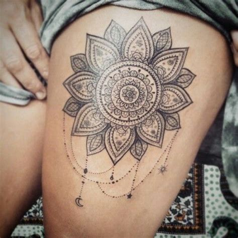 tatuajes de margaritas geniales ideas  tatuar