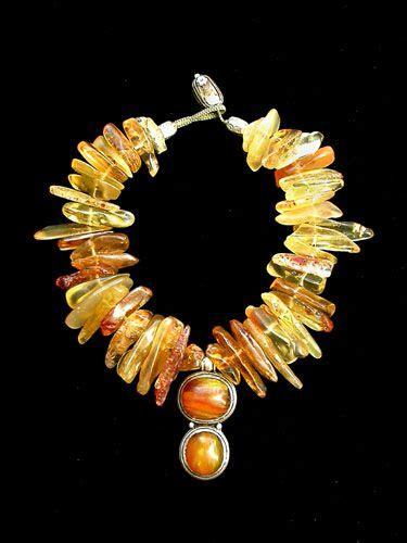 lithuanian amber jewelry beads  jewelry making pinterest beautiful  love  lithuania