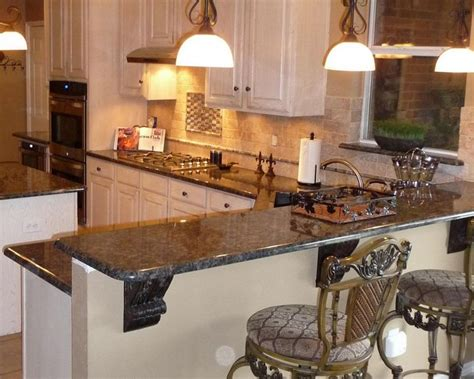 l shaped kitchen design with island kitchen lovely kitchen decoration with brick wall 9656