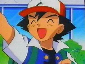 whos ur fav pokemon guy
