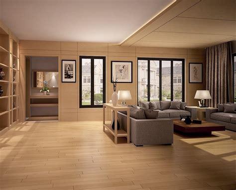 flooring options  living room roy home design