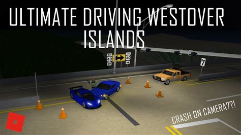 subscribers roblox ultimate driving westover