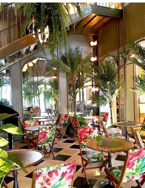 habanera restaurant centro colon madrid increible