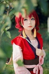 Best Anime Costumes Ideas And Images On Bing Find What You Ll Love