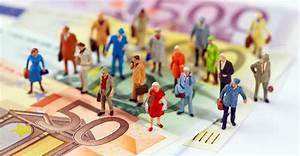 Pflegeversicherung Beitrag Berechnen : solidarische gesundheits und pflegeversicherung fraktion die linke im bundestag ~ Themetempest.com Abrechnung