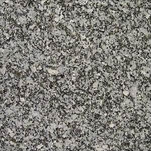 Plan De Travail En Granit Prix : prix plan de travail granit perfect plan de travail ~ Louise-bijoux.com Idées de Décoration