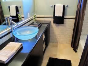 Bathroom Ideas Modern Small Contemporary Modern Small Bathroom Contemporary Bathroom By Chris Jovanelly