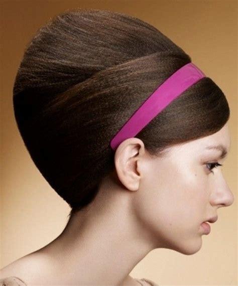 beehive hairstyles haircuts hairdos careforhaircouk
