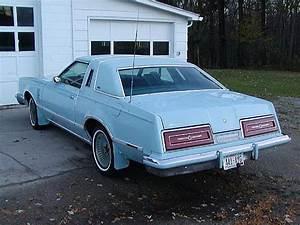1979 Ford Thunderbird For Sale Appleton  Wisconsin