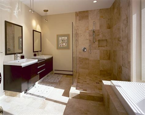 ensuite bathroom ideas 28 best ensuite ideas images on rooms