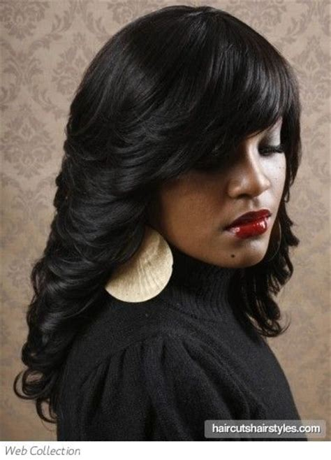 1000 ideas about ethnic hairstyles on pinterest black