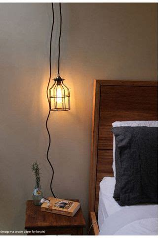 hanging wall lights for bedroom pendant lighting ideas top in hanging pendant light 18851