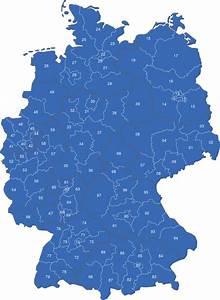 Berlin Plz Karte : postleitzahlen deutschland zweistellig js map image ~ One.caynefoto.club Haus und Dekorationen