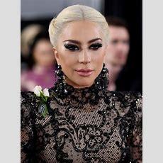Lady Gaga Looks Stylebistro