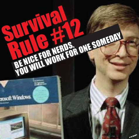 The 21 Survival Rules  AbdelRhman Tantawy