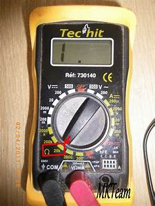 Comment Mesurer Amperage Avec Multimetre : test d 39 ampoules d 39 clairage diverses mecacustom ~ Premium-room.com Idées de Décoration