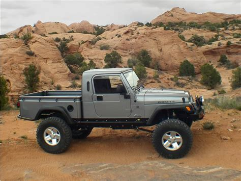 american expedition vehicles aev  show production
