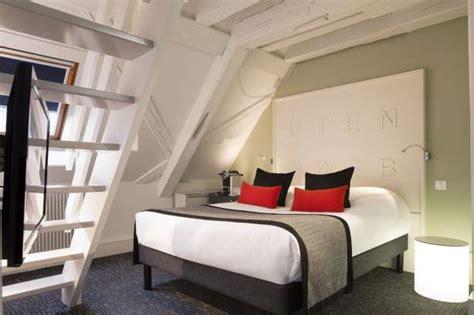 chambre des notaires strasbourg 4 hotel in strasbourg 39 s city center hotel gutenberg
