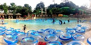 Adventure Cove Waterpark™ Tickets - Planet Rovers