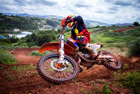 rent motocross bike 100 rent motocross bike 282 best motocross images