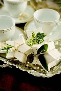 Christmas Tea Party on Pinterest