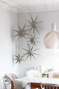 House Doctor Papiersterne : 17 best ideas about christmas countdown on pinterest ~ Michelbontemps.com Haus und Dekorationen