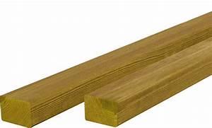 Lame De Terrasse Composite Longueur 4m : lames de terrasse dupr bois construction ~ Melissatoandfro.com Idées de Décoration