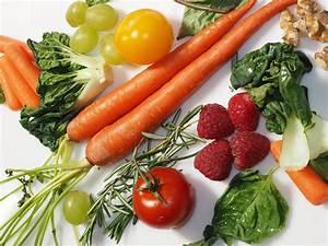 Image Libre  Nourriture  L U00e9gume  Tomate  Alimentation