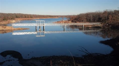 Lake Murray Ok Boat Rentals by Top Cing Spots In Oklahoma