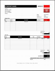 Pin By Alizbath Adam On Microsoft Excel Invoices