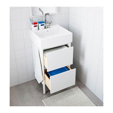 Ikea Sink Cabinet Uk by Yddingen Sink Cabinet White Tops Vanities And Crochet