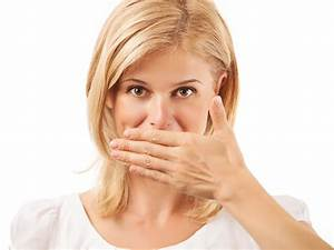 What your dental health says about your health - Easy ...