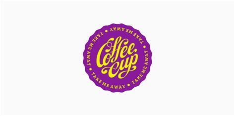See more ideas about coffee cup design, cup design, design. Logo designers | LogoMoose - Logo Inspiration