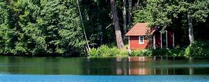 Ferienhaus In Schweden : ferienhaus schweden unterkunft ferienwohnung schweden ~ Frokenaadalensverden.com Haus und Dekorationen