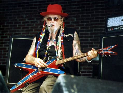 David Allan Coe Lyrics, Music, News And Biography