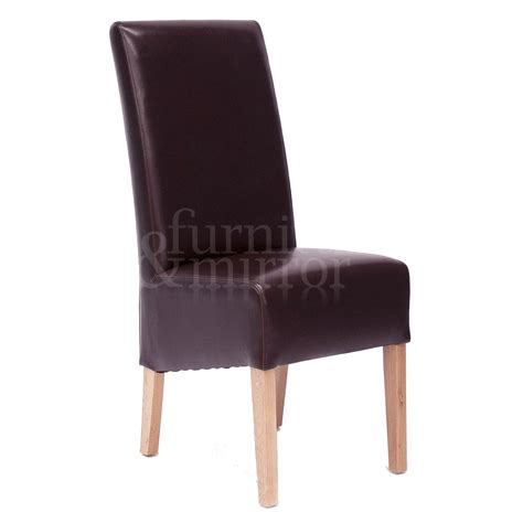 kelso dining chair furniture and mirror