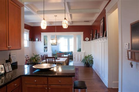 kitchen and dining room open floor plan gorgeous 20 open floor plan living room dining room