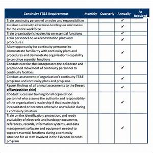 femagov login what is a natural disasters business With business continuity plan template australia