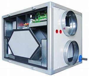 Prix Vmc Double Flux : vmc double flux aldes dfe micro watt econology ~ Premium-room.com Idées de Décoration