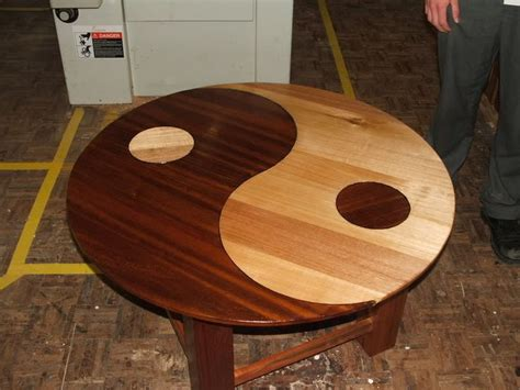 great table designyou  build  great  table