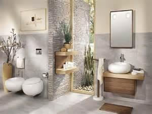 zen bathroom ideas home decorating ideas with lucia zen bathroom decorating
