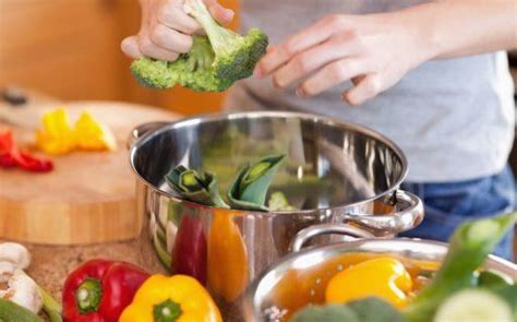 najbolje povrce  voce za novembar  images healthy