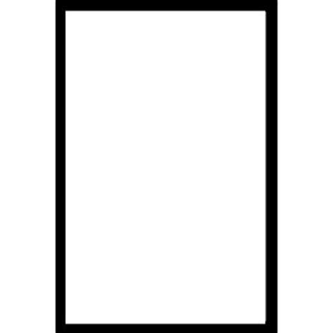 montage photo cadre noir pixiz