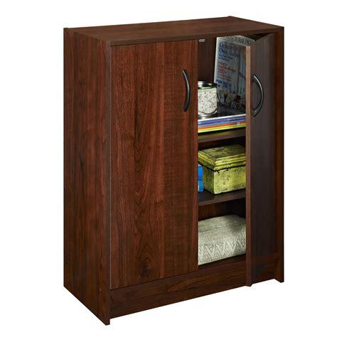 closetmaid closetmaid  door storage cabinet wayfair
