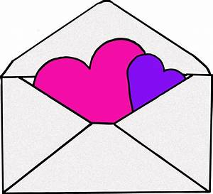 Free Pictures Of An Envelope, Download Free Clip Art, Free ...