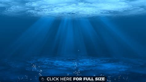 Animated Underwater Wallpaper - underwater wallpaper
