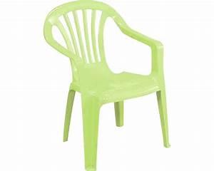 Gartenstühle Kunststoff Grün : stapelstuhl sedia baby kunststoff gr n bei hornbach kaufen ~ Eleganceandgraceweddings.com Haus und Dekorationen